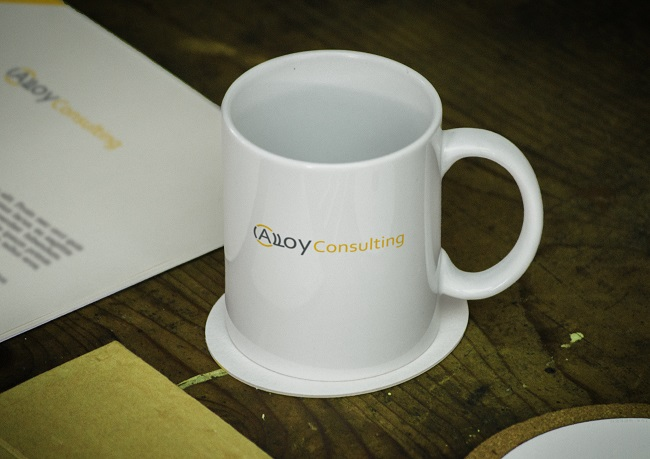alloy_cup