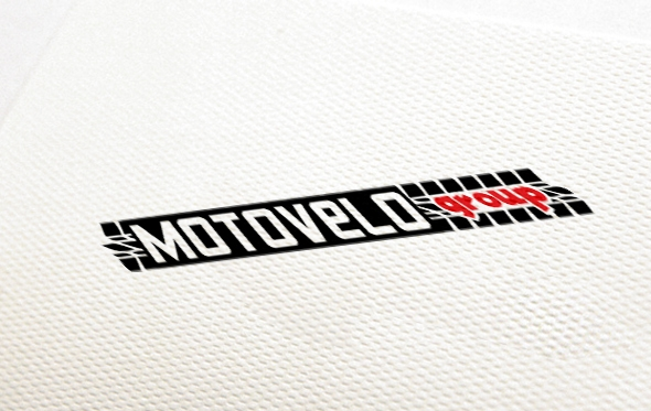motovelogroup_on_material